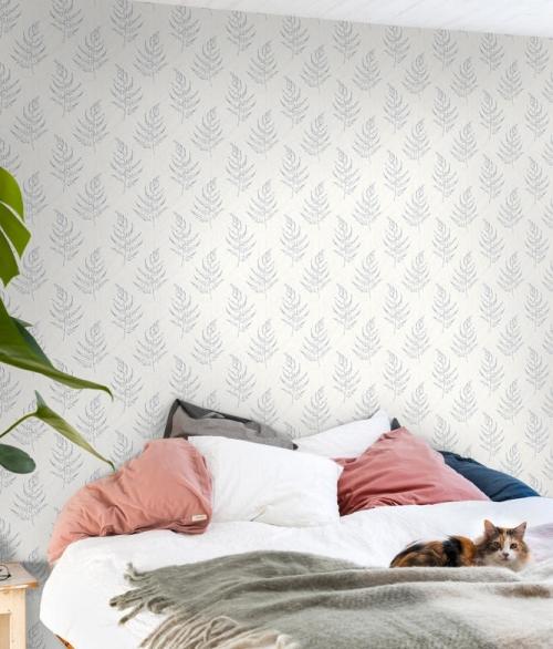 Tapet Nordic Elegance NG2295