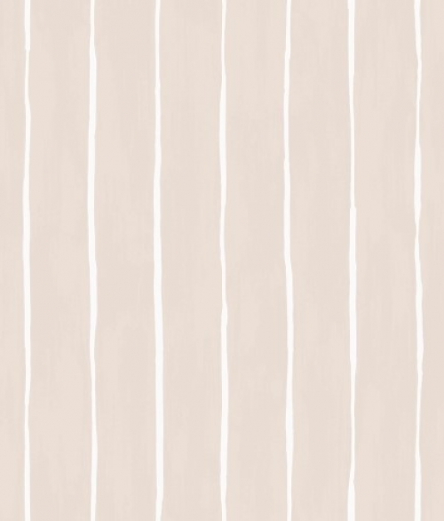 Tapet Marquee Stripes 110/2012