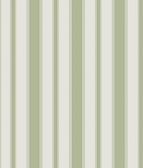 Tapet Marquee Stripes 110/8038