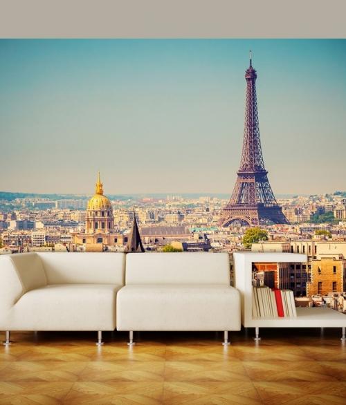 Paris Fototapet 950