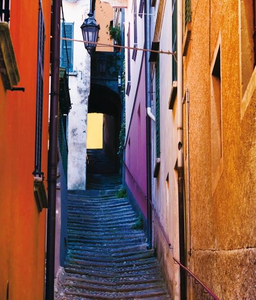 1Wall Door Italia 001