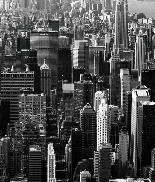 1Wall Door Newyork 001