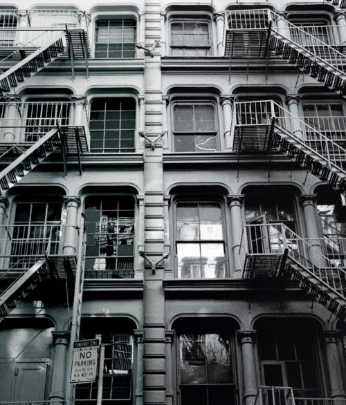 1Wall Giant Newyork 011