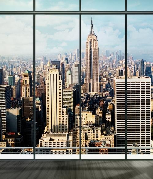 1Wall Giant Newyork 017