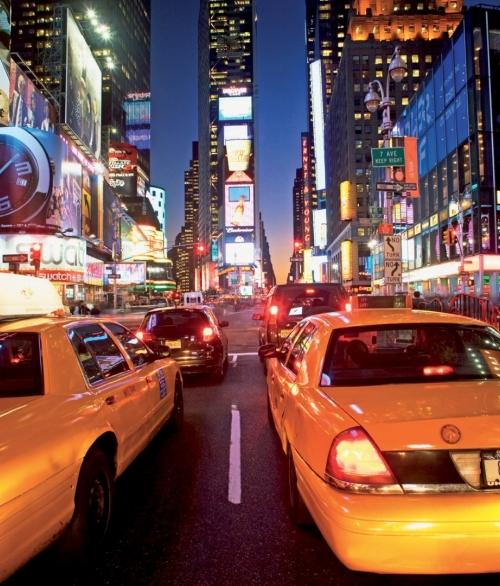 1Wall Giant Newyork B006