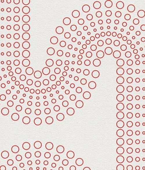 Lars Contzen Four 95653-1