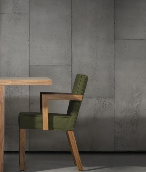 Piet Boon 01 - Concrete