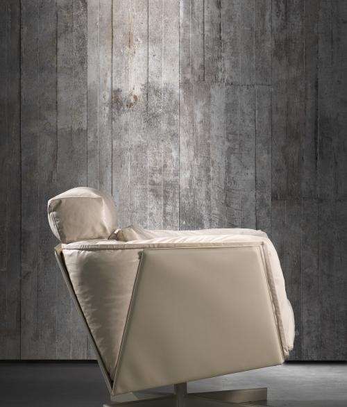 Piet Boon 02 - Concrete