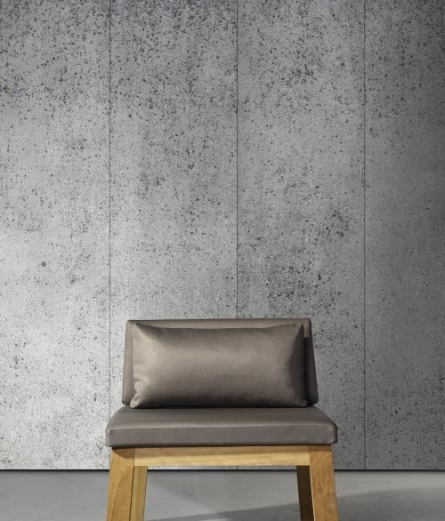 Piet Boon 05 - Concrete