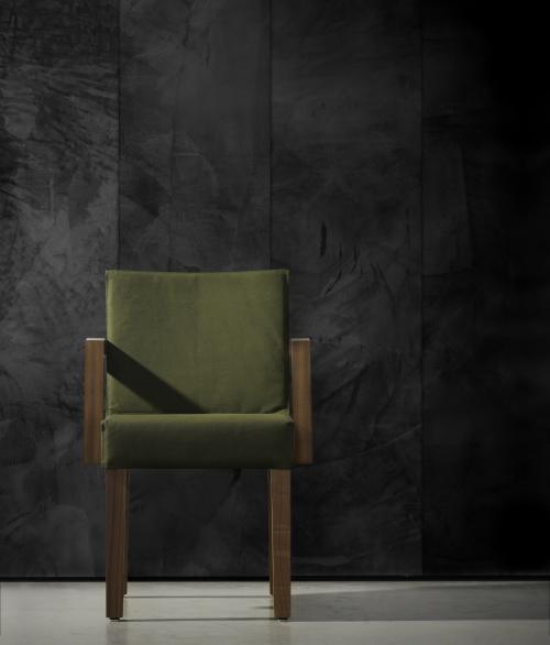 Piet Boon 07 - Concrete