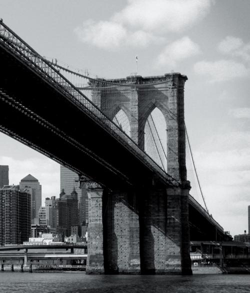 1Wall Deco Newyork TP008