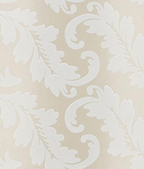 Tapet Designers Guild P621-01