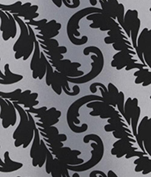 Tapet Designers Guild P621-02