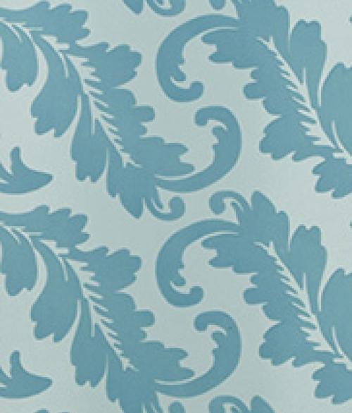 Tapet Designers Guild P621-03