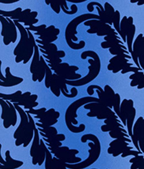 Tapet Designers Guild P621-04