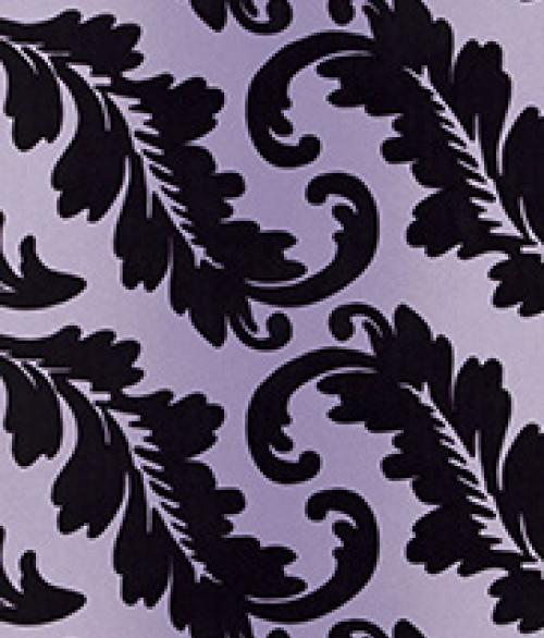 Tapet Designers Guild P621-05