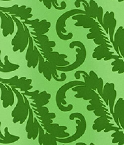 Tapet Designers Guild P621-06