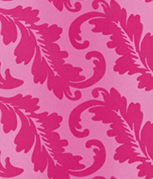 Tapet Designers Guild P621-07