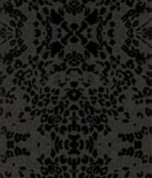 Tapet Designers Guild PCL021-01