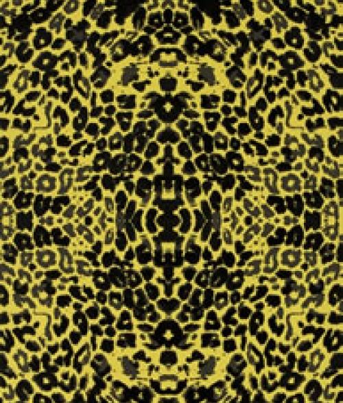 Tapet Designers Guild PCL021-02