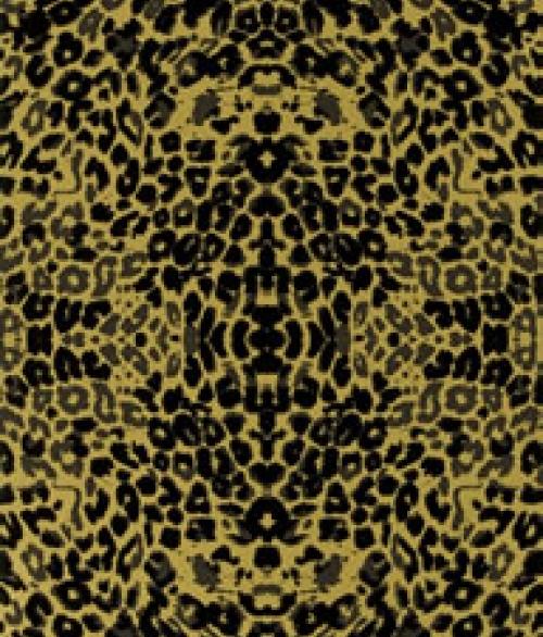 Tapet Designers Guild PCL021-04