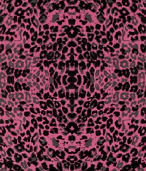 Tapet Designers Guild PCL021-05