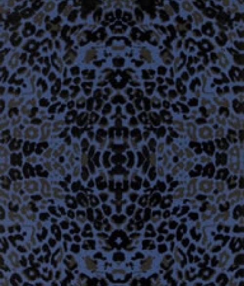 Tapet Designers Guild PCL021-06