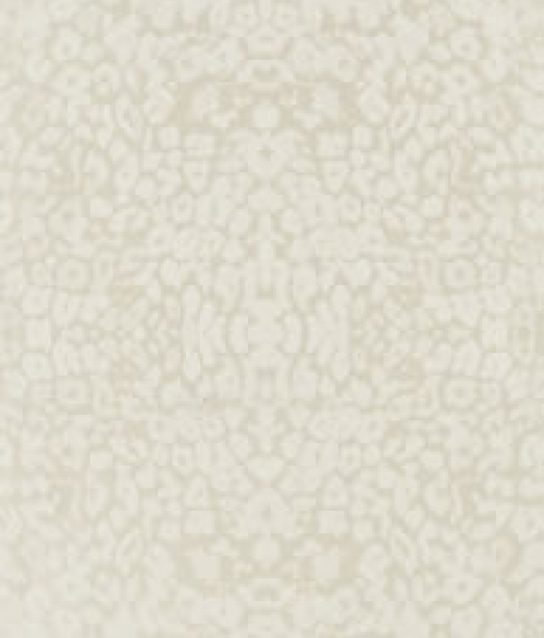 Tapet Designers Guild PCL021-07