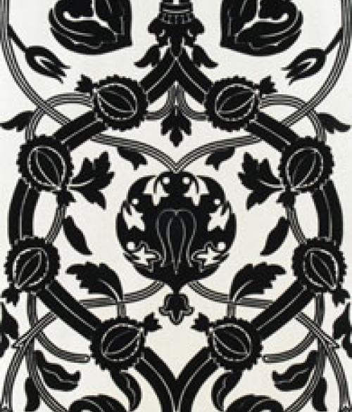 Tapet Designers Guild PQ007-01