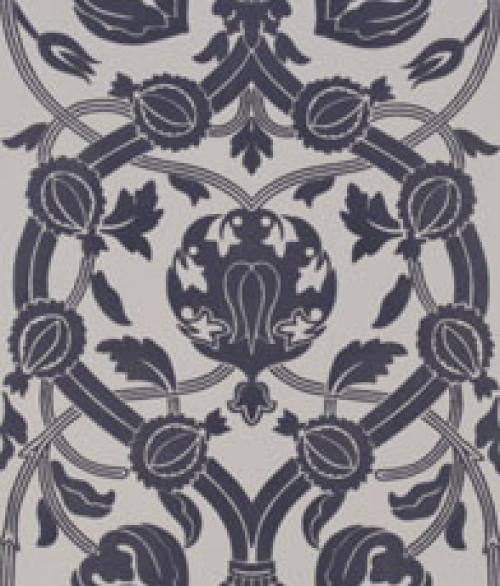 Tapet Designers Guild PQ007-02