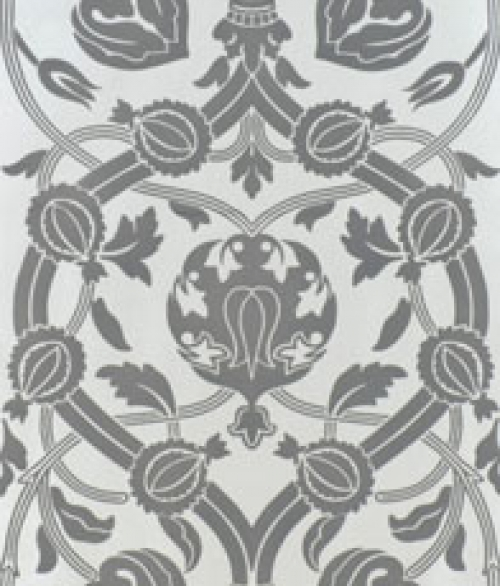 Tapet Designers Guild PQ007-03