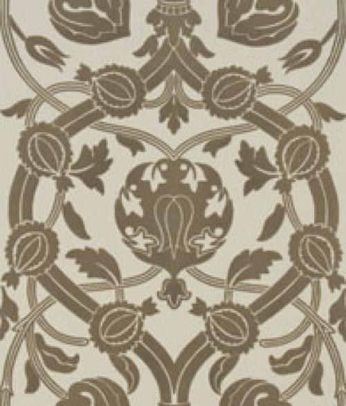 Tapet Designers Guild PQ007-04