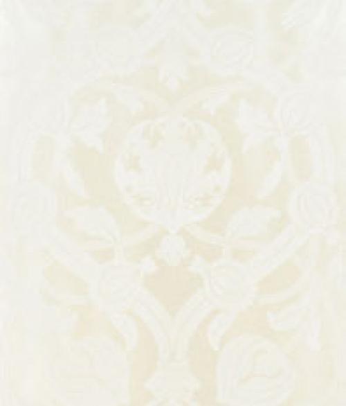 Tapet Designers Guild PQ007-05