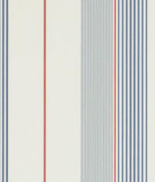 Tapet Ralph Lauren PRL020-01