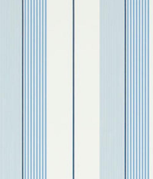 Tapet Ralph Lauren PRL020-04