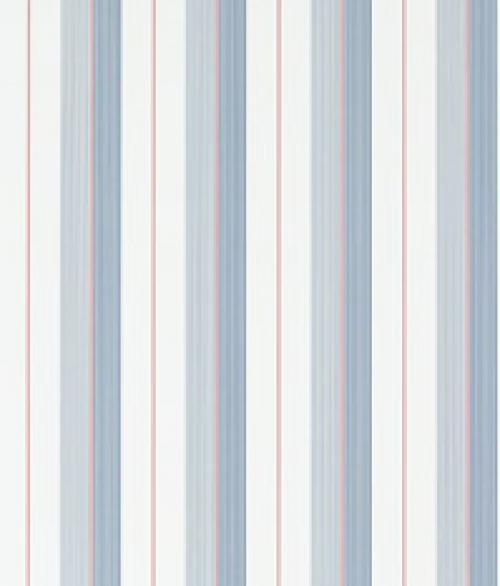 Tapet Ralph Lauren PRL020-06