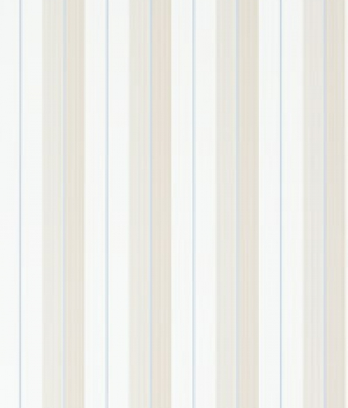 Tapet Ralph Lauren PRL020-08