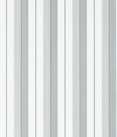 Tapet Ralph Lauren PRL020-09