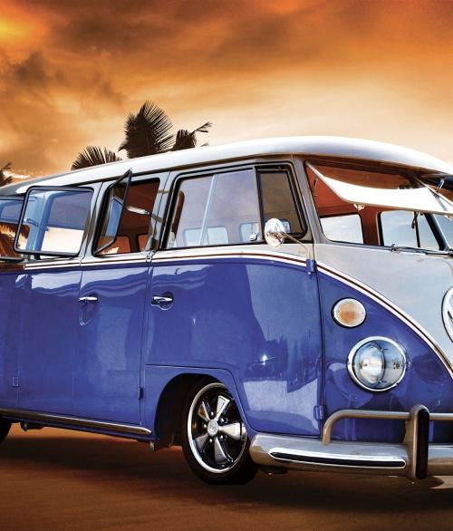 VW-001