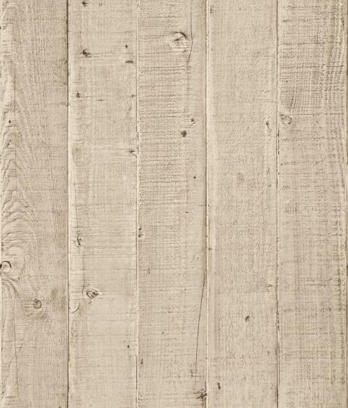 Tapet EW1201 Wood