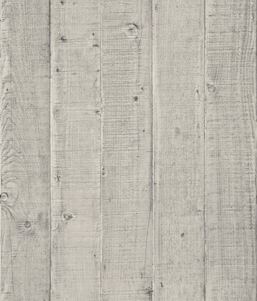 Tapet EW1202 Wood
