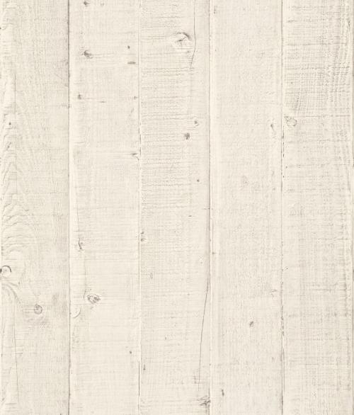 Tapet EW1203 Wood