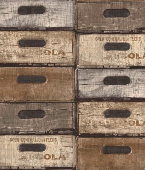Tapet EW3301 Boxes