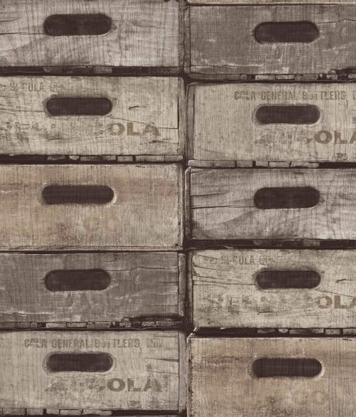 Tapet EW3302 Boxes