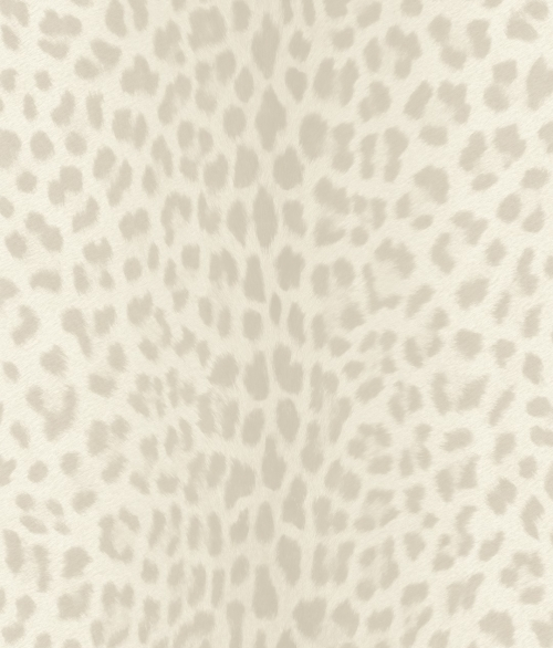 Tapet EW3801 Leopard