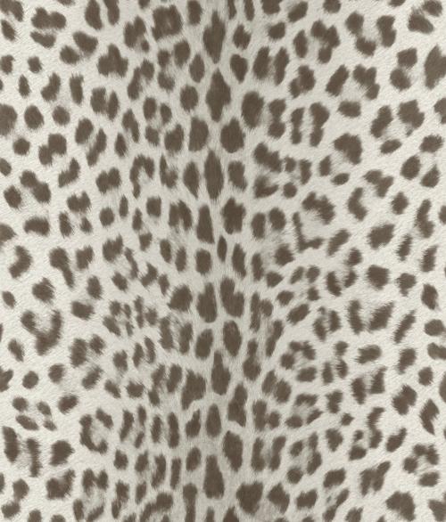 Tapet EW3802 Leopard