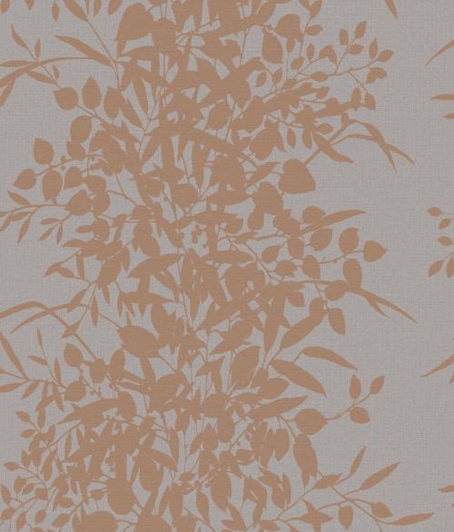 Tapet Nordic Elegance NG2004