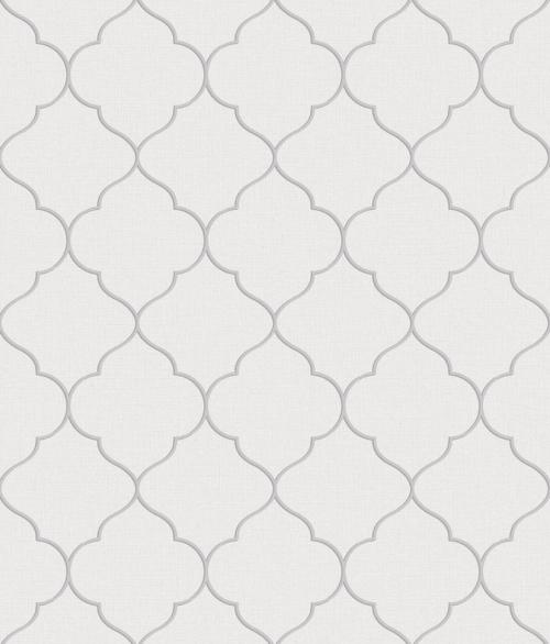 Tapet Nordic Elegance NG3001