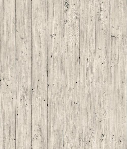 Tapet Façade Lyse planker