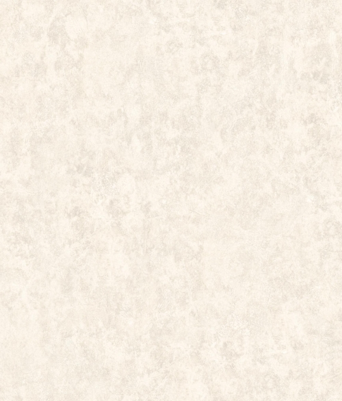 Tapet Façade Lys beige overflade